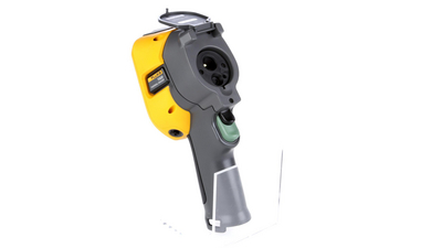 Fluke TiS 20 Thermal Imaging Camera, 120 x 90, -20 ... +350 °C Buy {0}