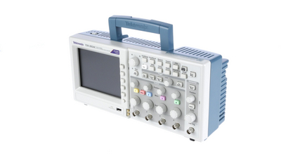 Oscilloscope 4x200 MHz 2 GS/s Buy {0}