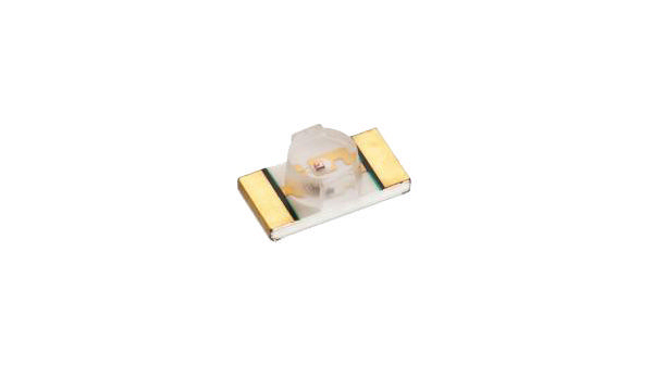 Optoelectronics 156120YS75300 Wurth Electronics Inc 156120YS75300 Pack of 500