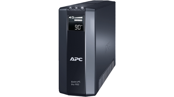 Buy Power-Saving Back-UPS Pro 900 540 W