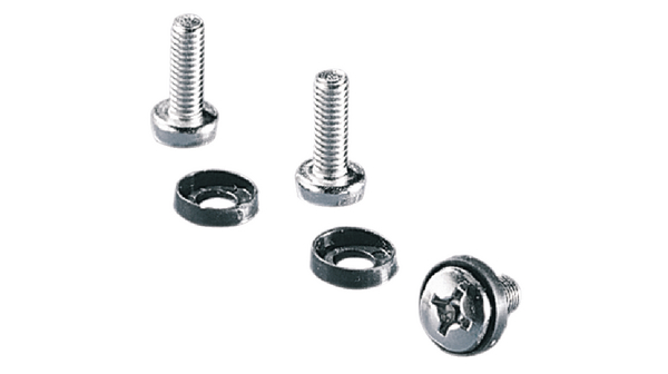 Köp Screws (M6), 50 pieces