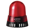 Buy LED/buzzer combination red