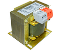 Buy Control transformer 500 VA 230 VAC