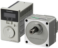 Buy DC motor, brushless 1.8 Nm