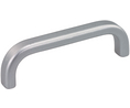 Buy Handle Handle, 55 x 8 x 29 mm, 750 N