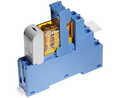 Buy Coupling Relay Push-In 2CO