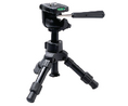 Buy DSLR Camera Table Stand