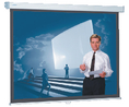 Buy ProScreen Projection Screen 240 x 183 cm