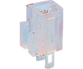 Buy Lamp holder W2x4.6d Soldering Lugs