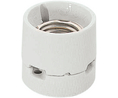 Buy Lamp socket E27
