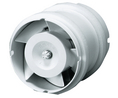Buy Fan DN 100 Pipe Assembly
