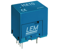 Buy Current Transformer  ±  30 A