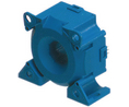 Buy Current transformer  ±  3000 A