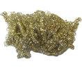 Buy Replacement brass wool for MFR tray stand MFR