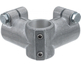 Buy Angle Clamping Piece