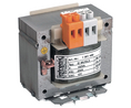 Buy Control transformer 60 VA 12 VAC