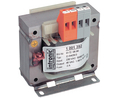 Buy Control transformer 16 VA 230 VAC
