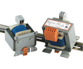Buy Control transformer 250 VA 2 x 115 VAC
