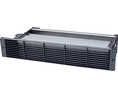 Buy 19'' fan tray 500 x 86 x 163 mm 320 m³/h 230 VAC 37 W