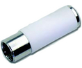 Buy PTFE Stainless Steel Filter