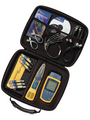 MicroScanner2 Professional Kit Buy {0}
