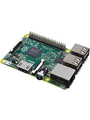Raspberry Pi 2 - Model B 1GB Buy {0}