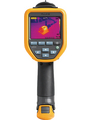Thermal Imager 260 x 195, -20... 550 °C Buy {0}