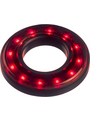 LED Indicator Ring Buy {0}