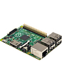 Raspberry Pi 1 - Model B+ 512MB RAM Buy {0}