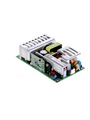 Switched-Mode Power Supply 99 W Buy {0}