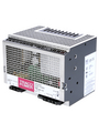 Switched-Mode Power Supply, Adjustable, 24 V/25 A, 600 W Buy {0}