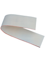 Ribbon Cable 1.27 mm 26x0.08 mm² Buy {0}