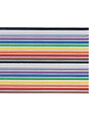 Ribbon Cable, 1.27 mm, 60x0.08 mm² Buy {0}