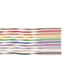 Ribbon Cable 10 0.08 mm² 30 m Multicoloured Buy {0}