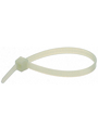 Cable tie natural 200 mm x 4.6 mm, 111-05013 Buy {0}
