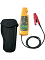 Current clamp meter 20.99 mA/100 mA Buy {0}