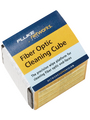 Cleaning cloth cube Buy {0}