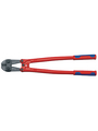 Bolt cutters 610 mm Buy {0}