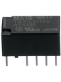 Signal Relay 5 VDC 125 Ohm 200 mW THD Buy {0}