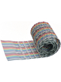 Ribbon cable twisted pair 1.27 mm 16x0.08 mm² Buy {0}