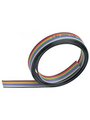 Coaxial Cables / Audio Cables / Flat Cables